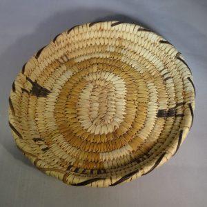 DR 410 Turtle Basket