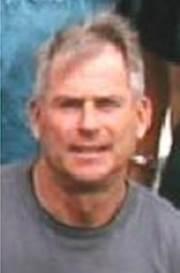 Michael Atkinson