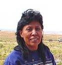 Rita Manygoats