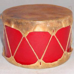DR 315 Child's Red Drum