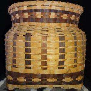 DR 422 Cherokee Basket