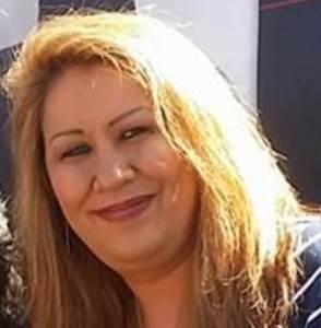 Dominique Toya