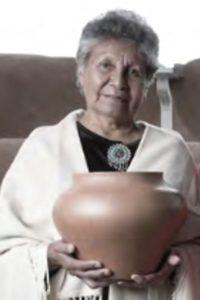 Edna Naranjo Romero
