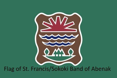 Abenaki Nation