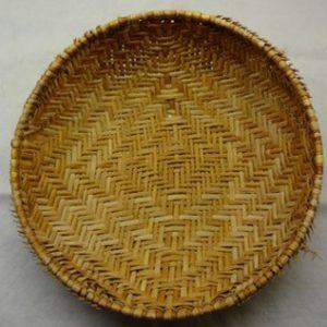 DR 428 Scoop Style Sifter Basket