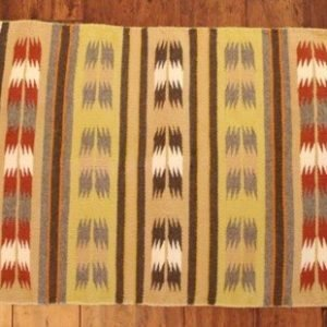 DR 642 Chinle Rug