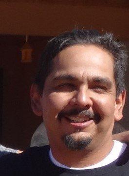 Jason Ebelacker