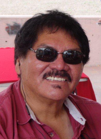 Randy Hoskie