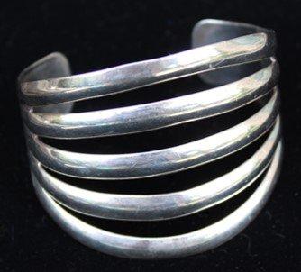 DR 1328 Split Wire Cuff