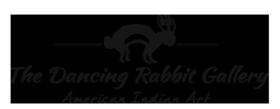 The Dancing Rabbit Gallery