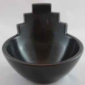 DR 2154 Ceremonial Naming Bowl