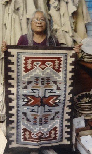Exploring the Navajo Nation, Part 1
