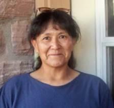 Sandra Quandelacy