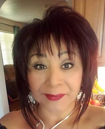 Glendora Fragua