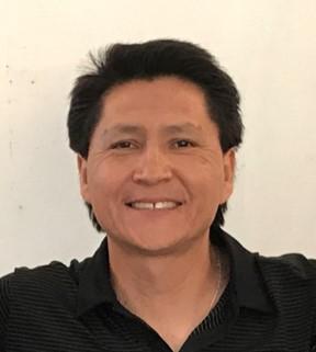 Joe Cajero